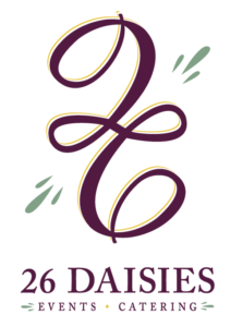 26-daisies