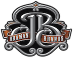 braman-logo