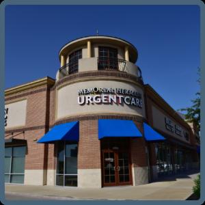 Telfair Urgent Care